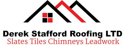 Derek Stafford Roofing